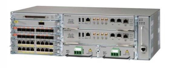 routers-asr-903