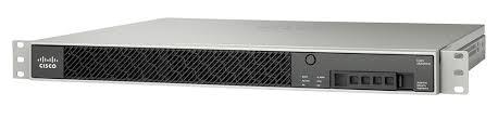 ASA5515-SSD