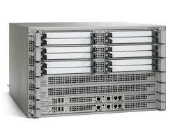 ASR1006