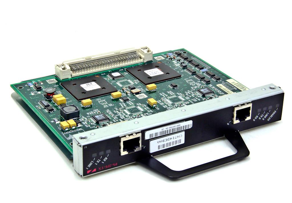 Cisco_PA-2FE-TX_front2_d67fc4b0452bcd408e0f6820781a994f