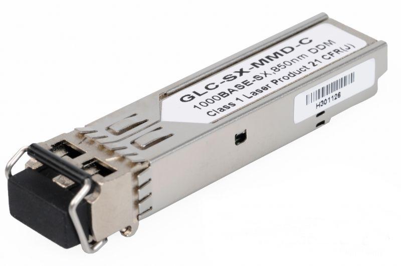 GLC-SX-MMD-C_TransceiverNet-EN