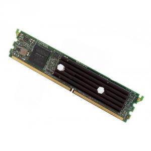 I1512_PVDM3-16U128