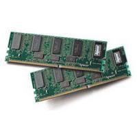 MEM-RSP720-4G_big
