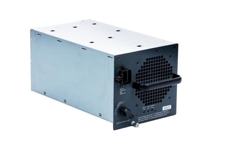 WS-CAC-2500Wa