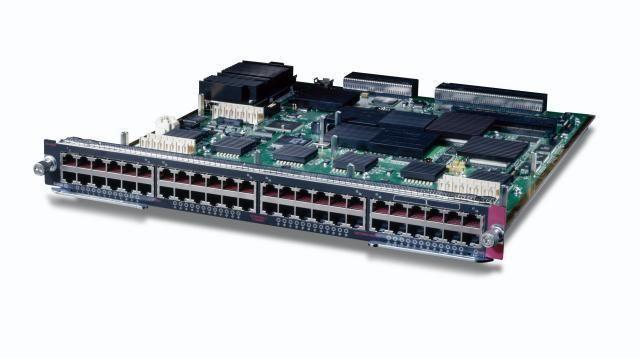 WS-X6548-GE-TX (1)