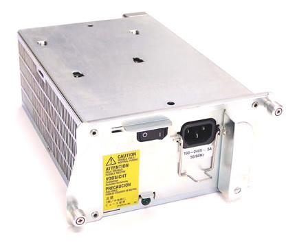 cisco-7204vxr-7206vxr-7206-280w-ac-power-supply-p-n-pwr-7200-ac-9