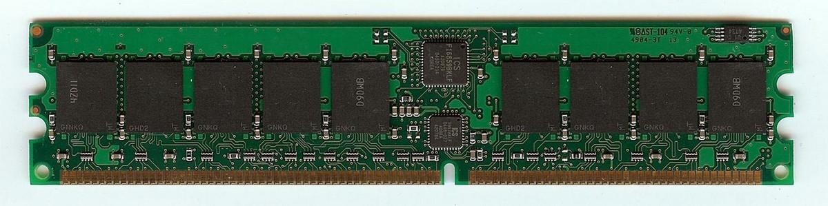 mem-npe-g2-1gb-1gb-dram-memory-for-cisco-npe-g2-third-party-2