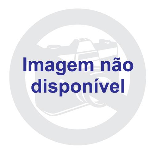 nao-disponivel