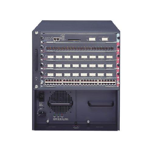 ws-c6506e