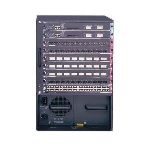 ws-c6509e